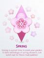 TS4 Spring