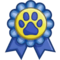 The Sims 4 Pet Training Icon.png