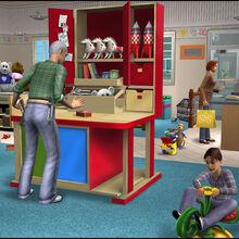 Abren negocios - Estación de creación de juguetes.jpg