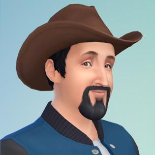 Avatar Les Sims 4 SimGuruMartin.png