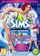 Sims3EP6 Collectors Box
