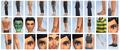 Sims4 Dias de Universidad CAS3