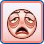 Allergy Haze.png