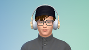Colby Lawlor Teen