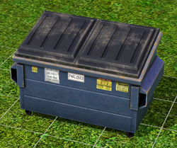 Commercial Dumpster.png