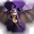 Dragon Familiar.png