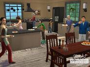 LS2 Cocina 03