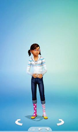 Les Sims 4 67.jpg