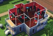 Sims4magazine07