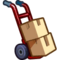 TS4 moving boxes icon.png