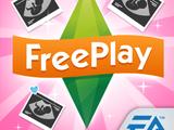 The Sims FreePlay/Обновление №56