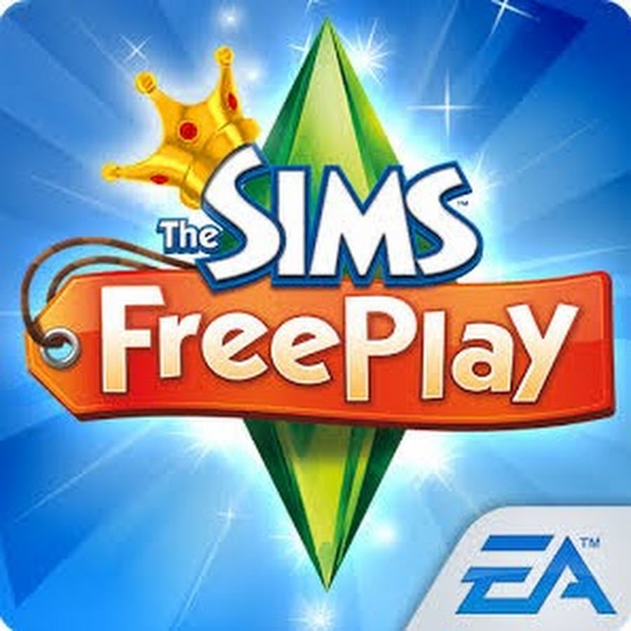 The Sims FreePlay/Обновление №30