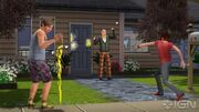 The-sims-3-generations-goes-to-prom-20110418084150121 640w