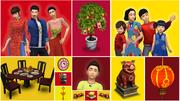 The Sims 4 Lunar New Year Screenshot.png