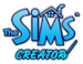 The Sims Creator.png