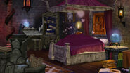 The Sims Medieval Screenshot 10