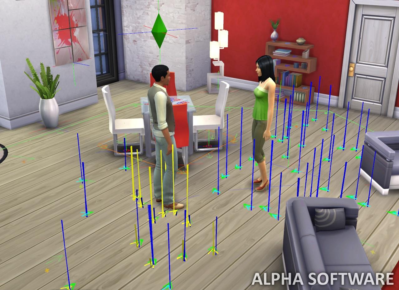 Les Sims 4 Alpha 15.jpg
