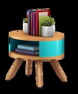 Sims 4 Minicasas Render1