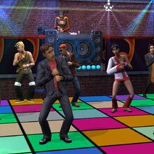 The Sims 2 Nightlife Screenshot 19.jpg
