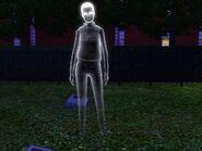 Abagail McDermott Ghost