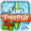 Sims-freeplay 20121130 1052767344