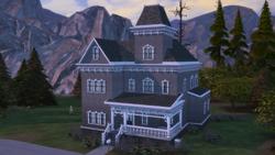 Sims4 Vampiros Forgotten Hollow 3.png