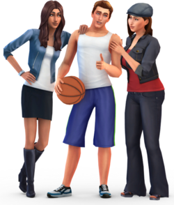 TS4 Render 7.png