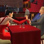 The Sims 2 Nightlife Screenshot 23.jpg