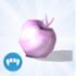 Fruta de Plasma LS4.png