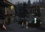 IGSScreens MidnightHollow003 ver902747