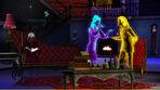 Les Sims 3 Super-pouvoirs 35