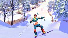 Sims4Skiing.jpg
