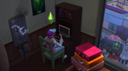 Sims4 Urbanitas 18