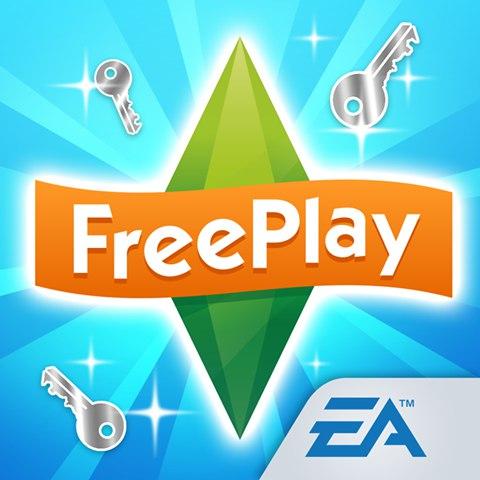 The Sims FreePlay/Обновление №48