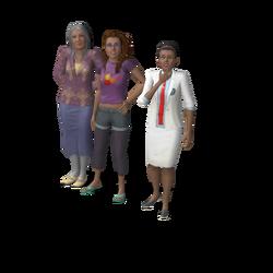 Grandma and Granddaughters household.png
