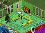 Sims1livinlargepic3