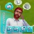 Sims4-emotions-veryinspired-stm-walter-baptiste