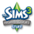 The Sims 3 High-End Loft Stuff Logo.png