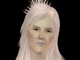 Véra Barbedencre