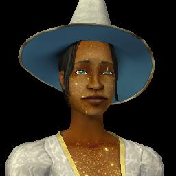 Jane Chung Icon.png