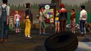 Les Sims 4 Ecologie 11
