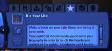 Life story opportunity.png