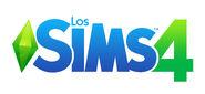Logo Sims 4 RGB