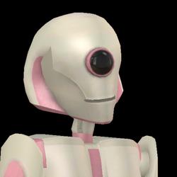 Robota.png