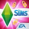 The Sims Freeplay French Romance update icon