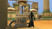 Faucheuse Les Sims 4.jpg