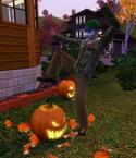 Les Sims 3 Saisons 61