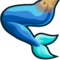 TS4 Mermaid Icon.png