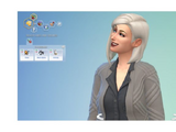 The Sims 4/Patch 113