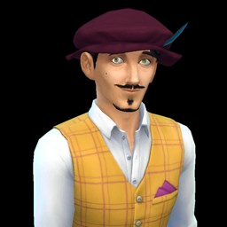 William Barde.png